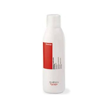 Fanola Cristal liquido after colour 100 ml