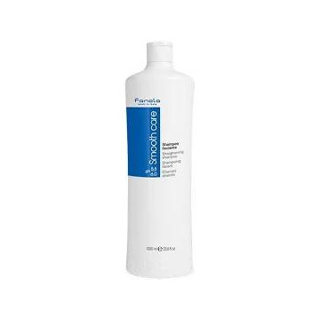 BEST10 SHAMPOO Repair Intensive 200 ml.