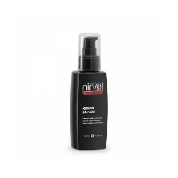 Krinol Plus 125 ml. **