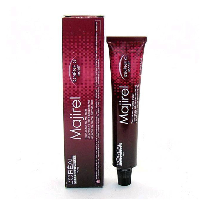 Schwarzkopf BC Infusion Fibre Force Fortificante 1x10ml