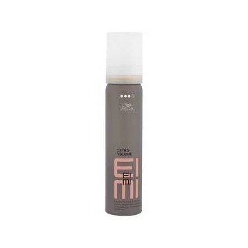 Wella EIMI Super Set Spray de acabado nivel 4. 300ml