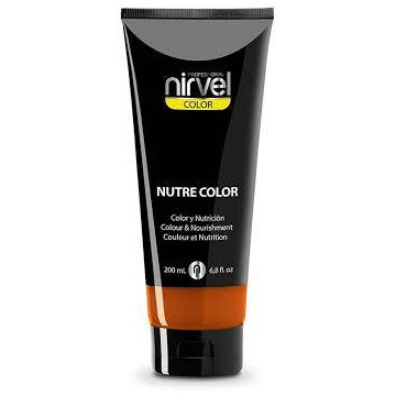 Tinte Kosswell Lux Shine Sin Amoniaco 6.8 Chocolate 60ml