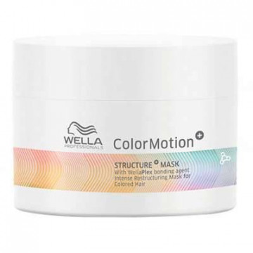 WELLA COLOR MOTION...