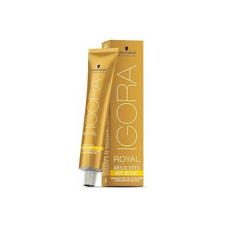 Color Touch 8/43 Rubio Claro Cobrizo Dorado 60 ml