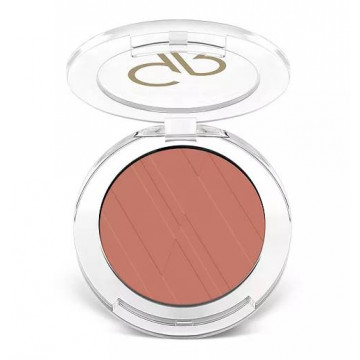GR Colorete Powder Blush nº 04