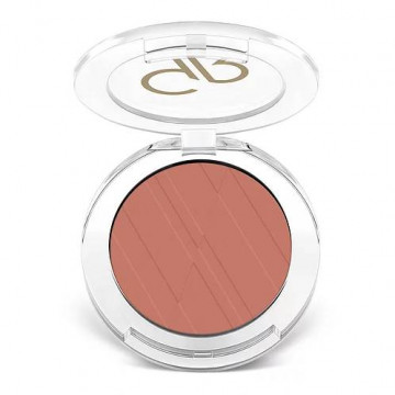 GR Colorete Powder Blush nº 08