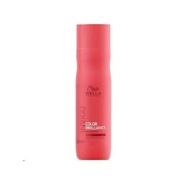 COLOR SPRAY FLUO ROJO 125 ML