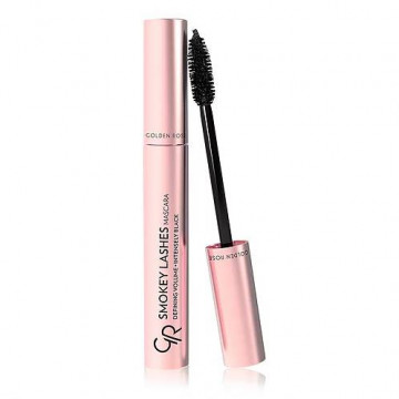 GR Smokey Lashes Mascara