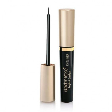 GR Perfect Lashes Black...