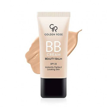 GR BB CREAM BEAUTY BALSAMO...