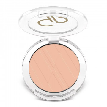 GR Polvo compacto Pressed...