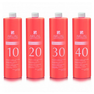 INVIGO Wella Volumen Boost Spray 150ml