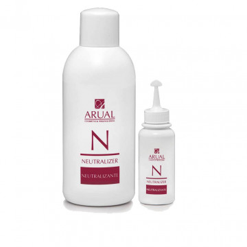 ARUAL Neutralizante 1000 ml.