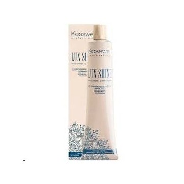 L'Oreal Expert Mascarilla Vitamino Color 500ml