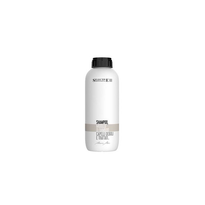 Revlon Uniq One 10 En 1 Lotus Treatment 150 ml