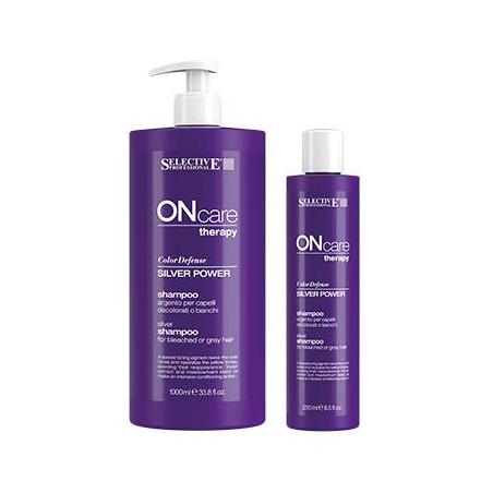 Revlon Uniq One Hair&Scalp Champú 1000ml