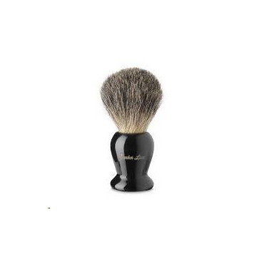 CAJA 10 CUCHILLAS FEATHER STYLING RAZOR