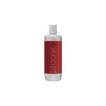 KOSSWELL CHAMPU FIT BALANCE . Antigrasa 500 ml