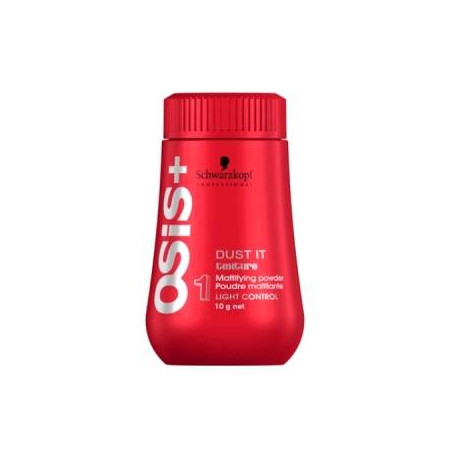 Wella Champú Brilliance Cabello Coloreado Grueso 250ml