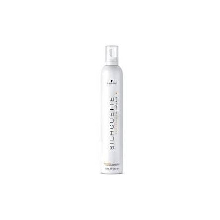 Wella Elements Mascarilla Regeneradora 150ml