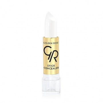 GOLDEN ROSE CORRECTOR STICK...