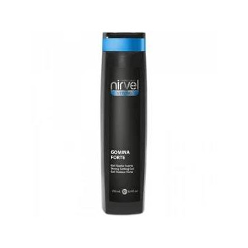 Color Touch /06 Natural Violeta 60 ml **