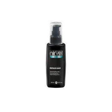 Nirvel Repair hair 125 ml