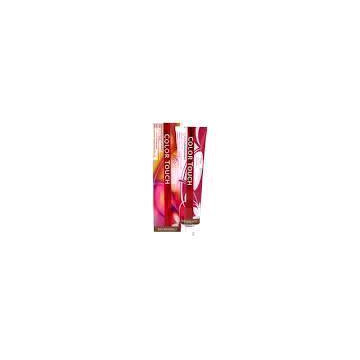 Koleston Perfect 0/43 Rojo Coral 60 ml