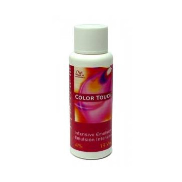 Color Touch Emulsion 4%...