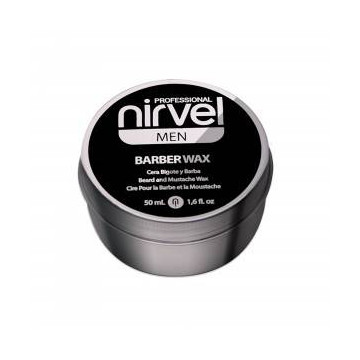 Tinte majirel 1 Negro 50 ml