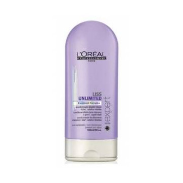 L'Oreal Expert Liss...