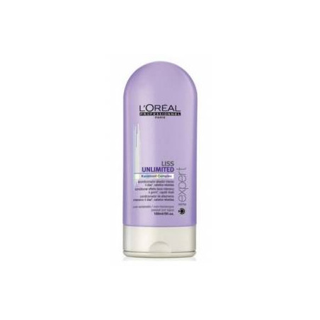 Levissime Modellage cream 200 ml (anticelulitis)