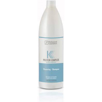 Splendide neutralizante 1+1 1000 ml