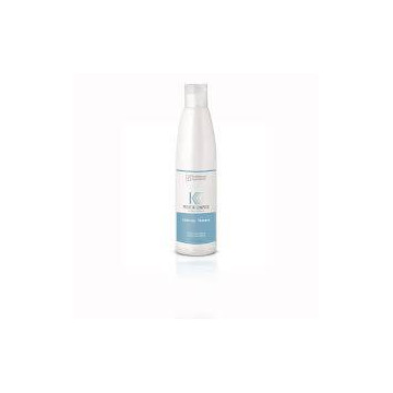 Splendide neutralizante 1+1 monodosis 125 ml
