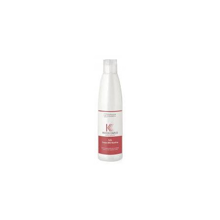 Oxidante 30 Vol. 500 ml / Don Cabello