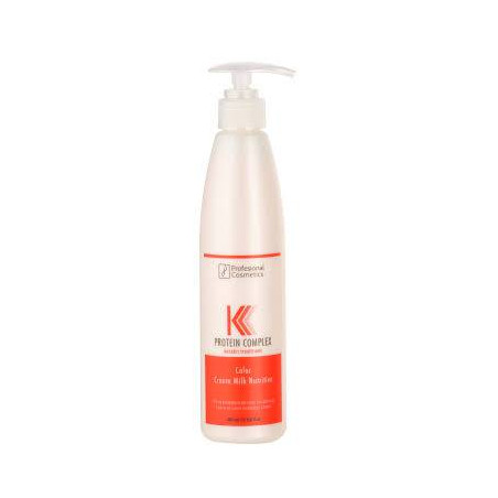 Spray laque 500 ml fuerte