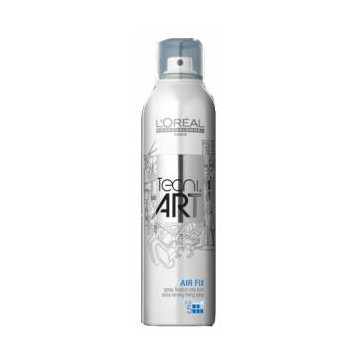 L'Oreal Tecni Art  Air Fix...