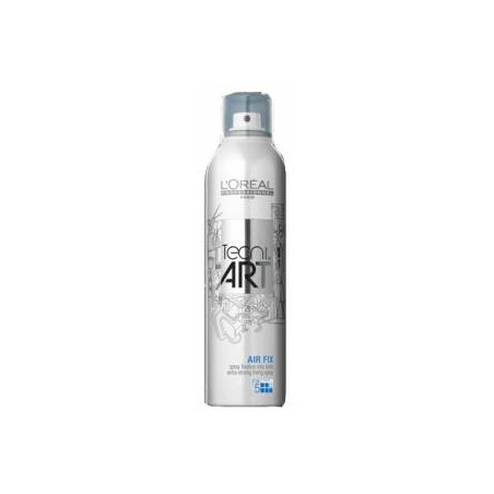Schwarzkopf Osis Sparkler Spray de brillo 300ml.